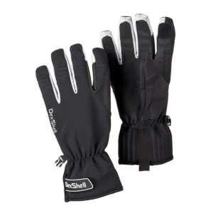 Dexshell Ultra Weather Waterproof Glove