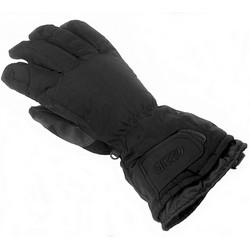 Ozzie Blizzard Ski Glove