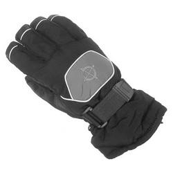 Ozzie Northern Ski Glove