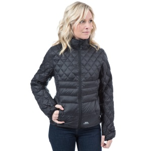 Trespass Women s Ollo Down Jacket