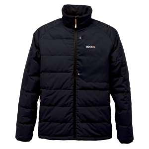 Image of Regatta Carmichael Down Jacket