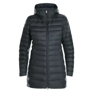 Berghaus Womens Hudsonian Long Down Insulated Jacket