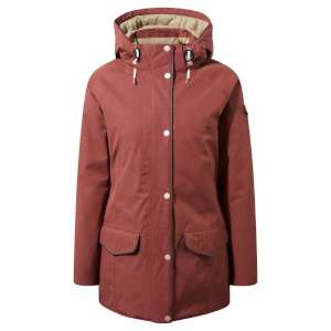 Craghoppers Womens 250 Jacket