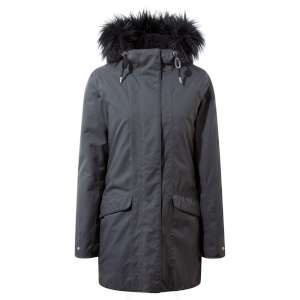 Craghoppers Womens Inga Jacket