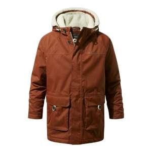 Craghoppers Kids Pherson Jacket