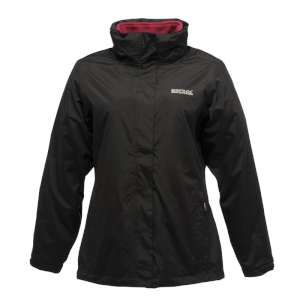 OutdoorGear UK