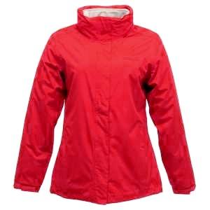 Regatta Women rsquo s Preya 3-in-1 Waterproof Jacket