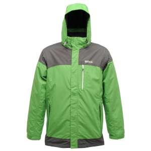 Regatta Whitestone 3-in-1 Waterproof Jacket