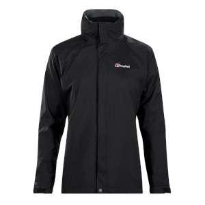 Berghaus Womens Skye 3in1 Jacket