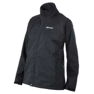 Berghaus Women rsquo s Calisto Alpha 3in1 Jacket