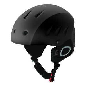 Product image of Manbi Jam Ski Snow Sports Helmet