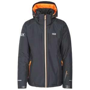 Trespass Dawes DLX Ski Jacket