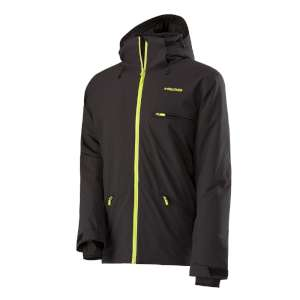 Head 2L Insulated Ski Jacket
