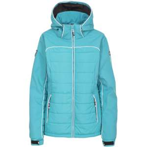 Trespass Jackets - Impartial Ski Resort Guides - Ski Demon 07a42906a