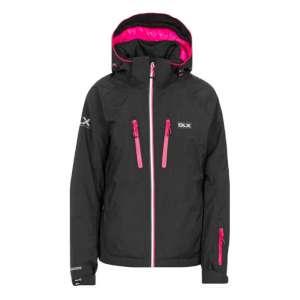 Trespass Womens Katz DLX Ski Jacket