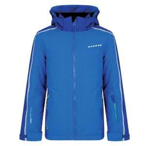 Dare 2b Kids Beguile Ski Jacket