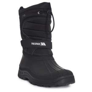 Trespass Dodo Snow Boots
