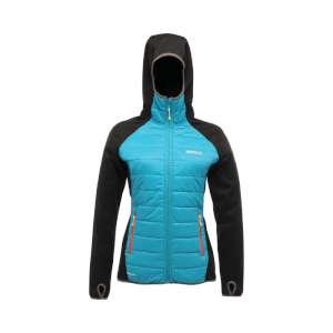 Regatta Womens Andreson Hybrid Jacket