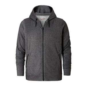 Craghoppers NosiLife Tilpa Hooded Jacket