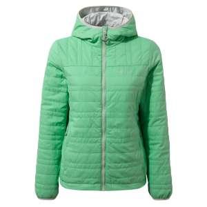 Craghoppers Womens CompressLite II Jacket
