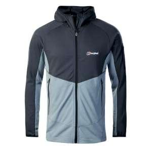 Berghaus Pravitale Light 2 0 Jacket
