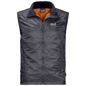 Jack Wolfskin Air Lock Vest