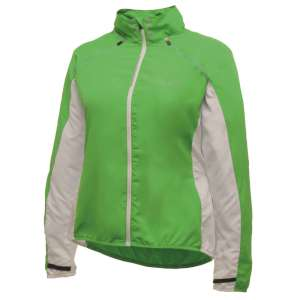 Dare 2b Womens Carapace 2-in-1 Windshell Jacket