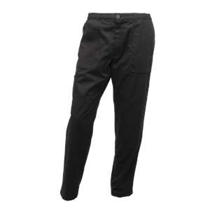 Regatta Lined Action Trousers