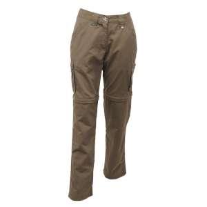 Product image of Regatta Women rsquo s Catla Zip-Off Trouser
