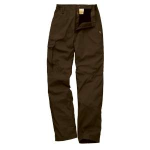Craghoppers Basecamp Winter Lined Trouser