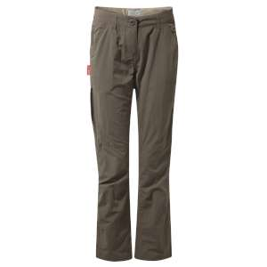 Craghoppers Womens NosiLife Trousers