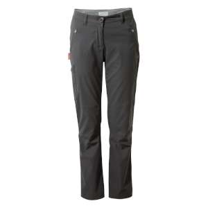 Craghoppers Womens NosiLife Pro Stretch Trousers