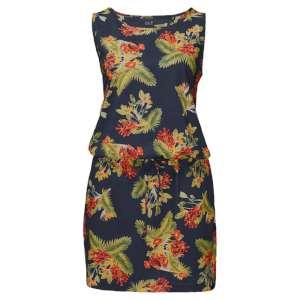 Jack Wolfskin Paradise Dress