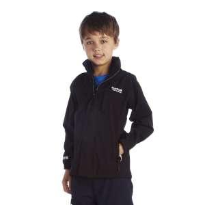 Image of Regatta Kids Aidan Waterproof Jacket