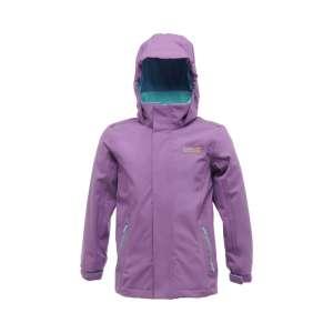 Regatta Kids Skill Stretch Jacket