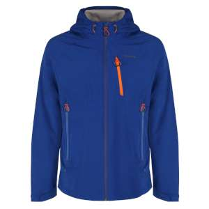 Craghoppers Oliver Pro Series Jacket