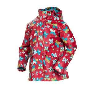 Target Dry Kids Flutterby Waterproof Coat
