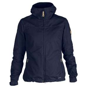 Fjallraven Womens Stina Jacket