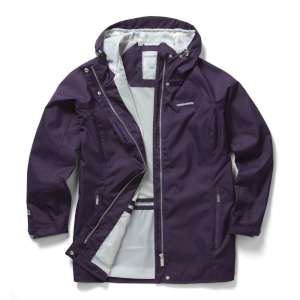 Craghoppers Womens Madigan Classic Jacket