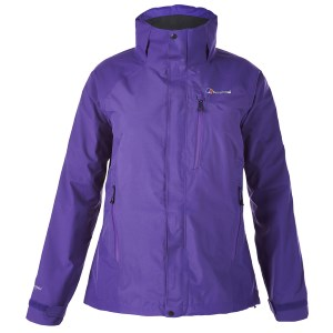 Berghaus Women s Skye Waterproof Jacket