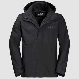 Product image of Jack Wolfskin Highland Jacket