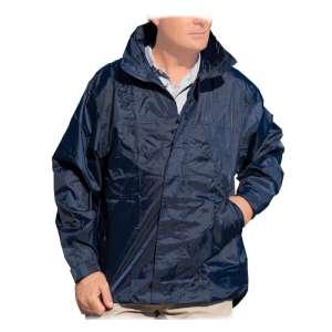 Image of Champion Kids Typhoon Packaway Jacket