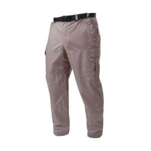 Target Dry Expedition Waterproof Cargo Trousers