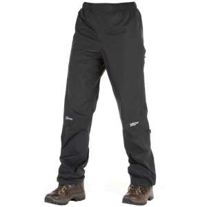 Berghaus Womens Gore-Tex Paclite Overtrousers