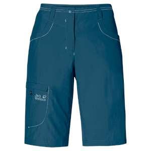 Jack Wolfskin Women rsquo s Sun Shorts
