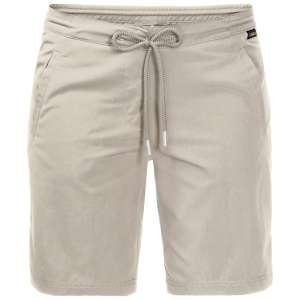Jack Wolfskin Womens Pomona Shorts
