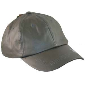 Image of Country Wax Baseball Cap