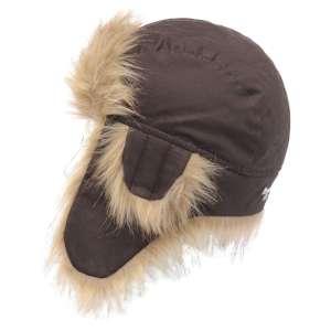 Regatta Kids Chief Hat