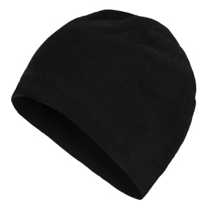 Image of Regatta Fleece Hat