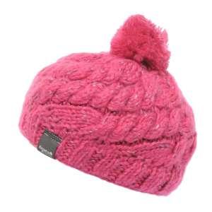 Regatta Kids Dimples Hat